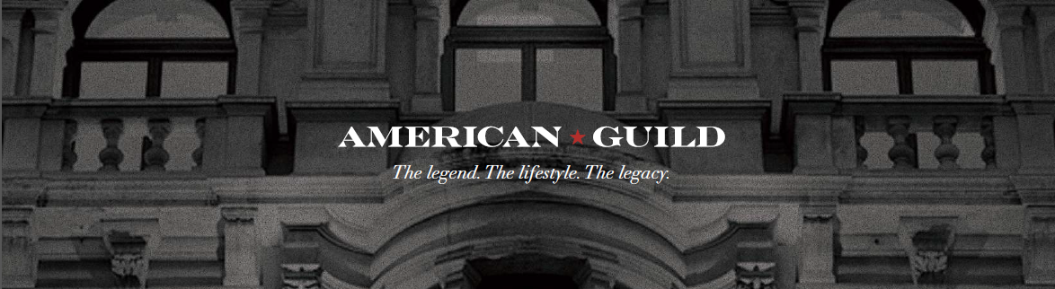 American-Guild