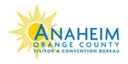 Anaheim-logo-lrg2_-_200x100