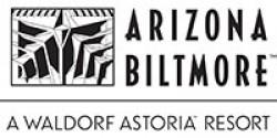 Arizona_Biltmore_-_Logo-awar-horz_-_200x100