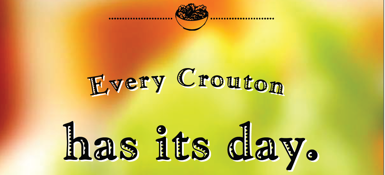 CTS-Crouton indiv