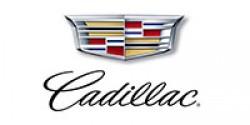 CadillacLogoScript_-_200x100