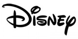 Disney_logo_-_200x100