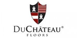 DuChateau-floors-logo_-_200x100