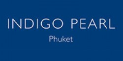 Indigo_Pearl_-_logo_-_200x100