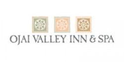 OjaiValleyInn-and-Spa_-_logo_-_200x100