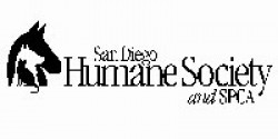 San-Diego-Humane-Society—logo_-_200x100