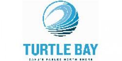 Turtle-Bay-Resort_-_logo_-_200x100