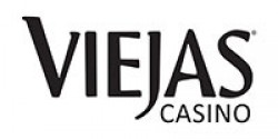 Viejas_Casino_20101_-_logo_-_200x100