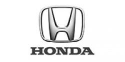 honda-cars-logo-emblem_-_200x100