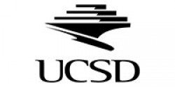 ucsd_logo-hires_-_200x100